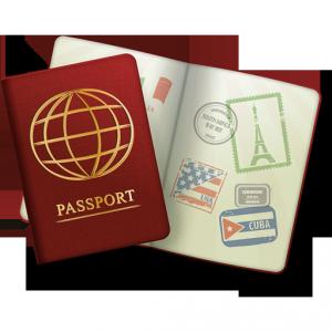 passport1-300x300